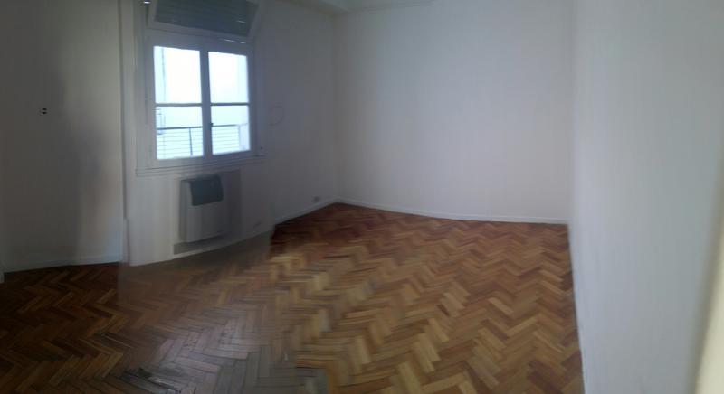Foto Oficina en Venta en  Caballito ,  Capital Federal  hidalgo al 800