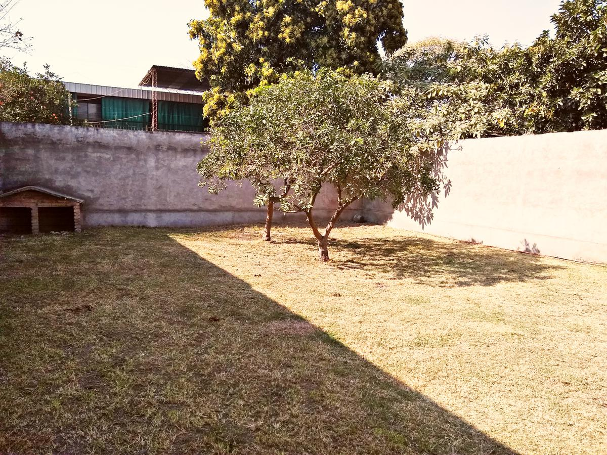Foto Casa en Venta en  El Colmenar,  Tafi Viejo  William Cross al 2900