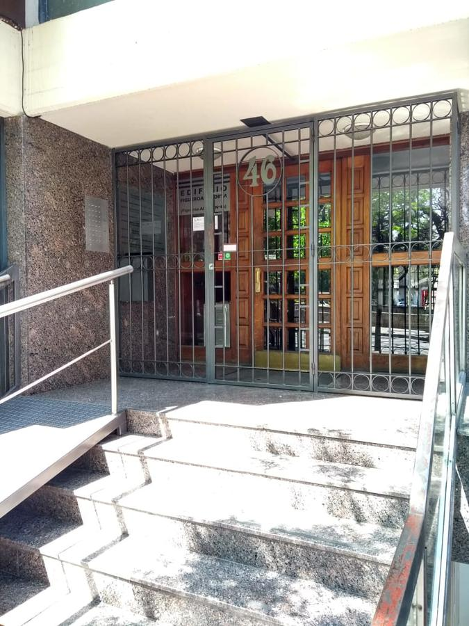 Foto Departamento en Alquiler en  Centro,  Cordoba  Figueroa Alcorta 46