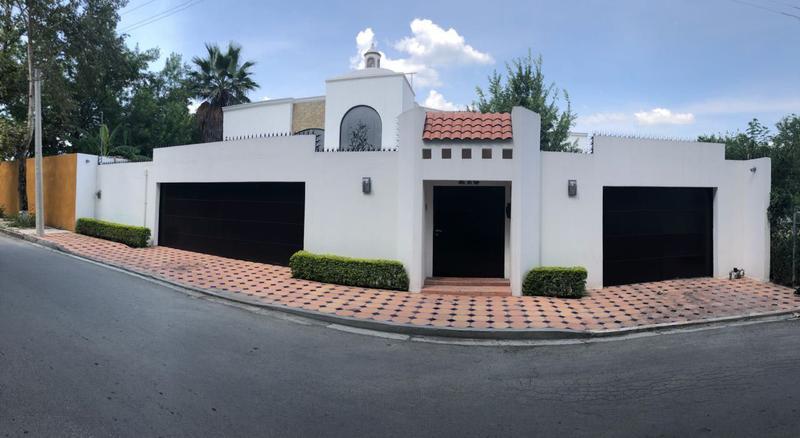 Foto Casa en Venta en  Yerbaniz,  Santiago  El Yerbaniz