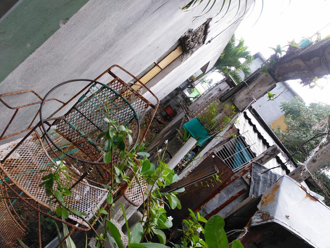 Foto Casa en Venta en  Ampliacion Las Flores (Ampliación),  Ciudad Madero  Ampliación Las Flores