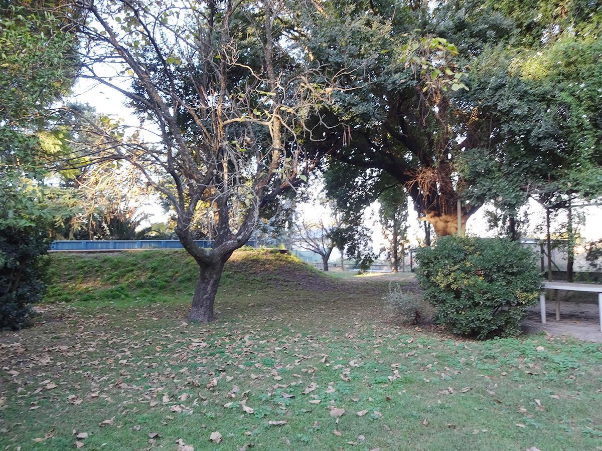 Foto Casa en Venta en  General Pico,  Maraco  25 e/ 42 y 44