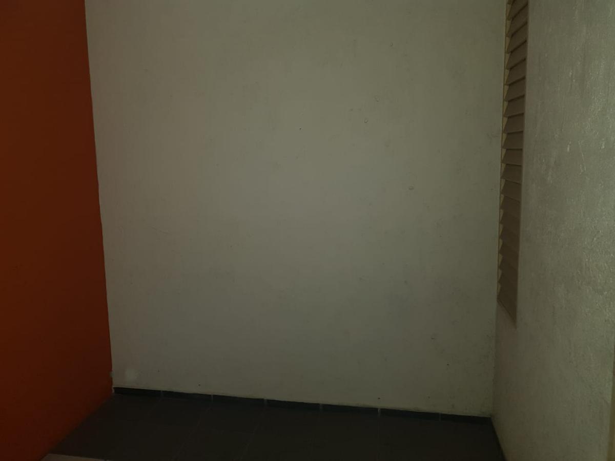Foto Oficina en Renta en  Himno Nacional,  San Luis Potosí  Oficinas en  renta Himno Nacional