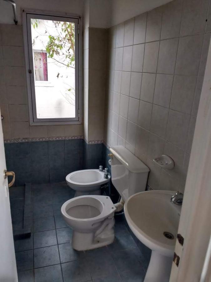 Foto Departamento en Venta en  Alto Alberdi,  Cordoba  Jose de Echerria 45