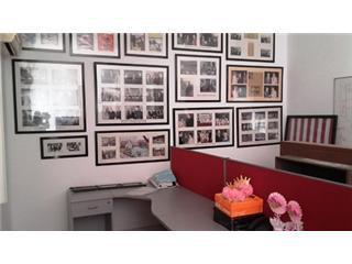 Foto Departamento en Venta en  Microcentro,  Centro  Maipu al 700