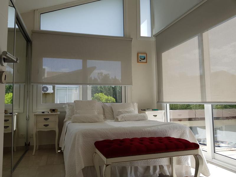 Foto Casa en Venta en  Canning,  Ezeiza  Casa en Condominio Lazulada - Champagnat al 5600