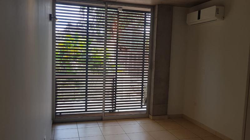 Foto Departamento en Alquiler en  Villa Morra,  La Recoleta  Zona Recoleta