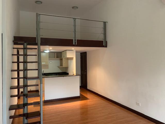 Foto Departamento en Renta en  Santa Ana ,  San José  Santa Ana Centro/ 2 habitaciones/ Vista/ Terraza/ 2 Parqueos