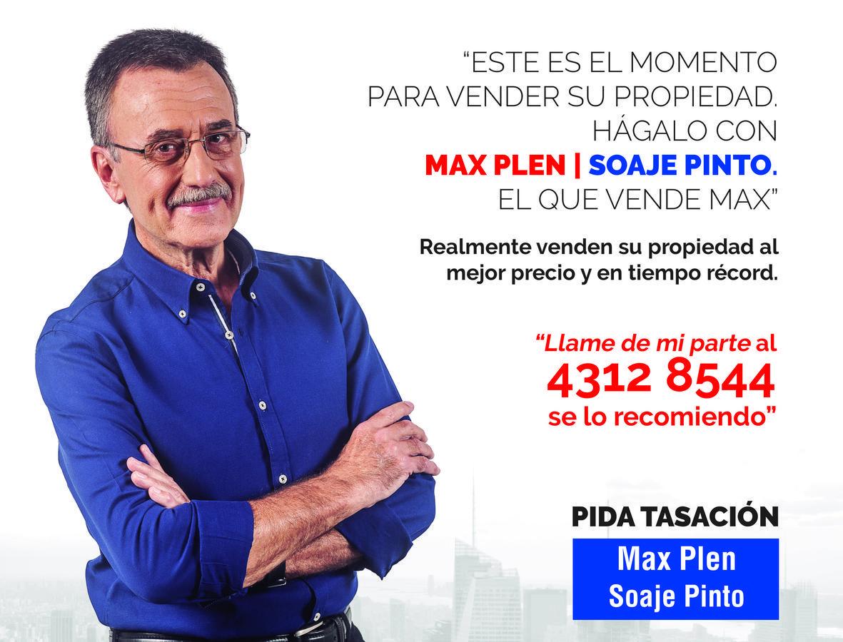 Foto Departamento en Venta en  San Cristobal ,  Capital Federal  Catamarca 1068