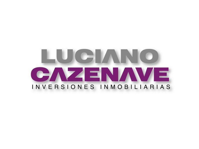 Foto Terreno en Venta en  Saavedra ,  Capital Federal  RUIZ HUIDOBRO 3000