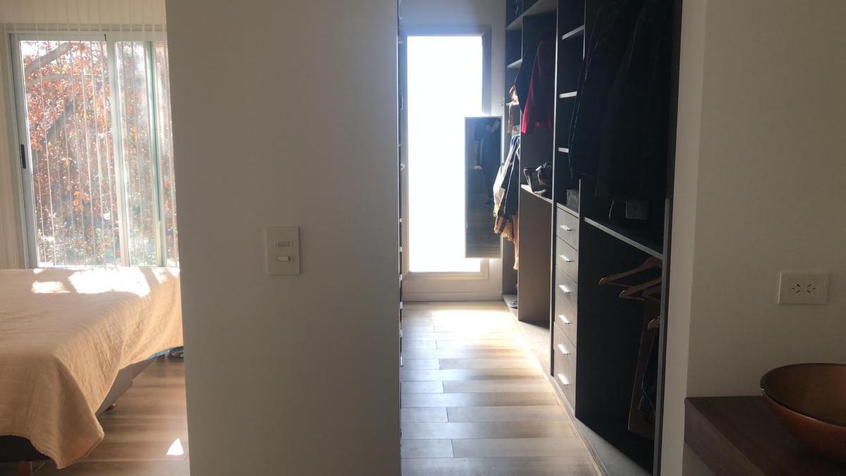 Foto Casa en Venta en  Quilmes,  Quilmes  Primera Junta 415, barrio cerrado reserva dorrego
