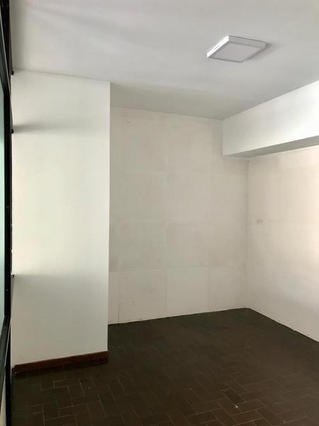 Foto Oficina en Venta en  Centro,  Mar Del Plata  Corrientes al 1800