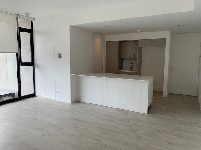 Foto Departamento en Venta en  Mata Redonda,  San José  Apartamento en Rohrmoser para estrenar en 3er piso