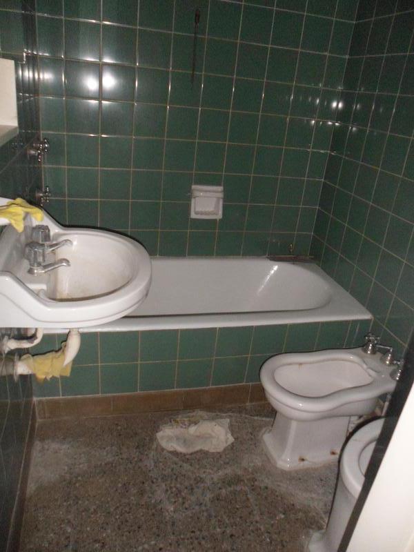 Foto Casa en Venta en  Santa Lucia ,  San Juan  Mitre y Rep. Argentina