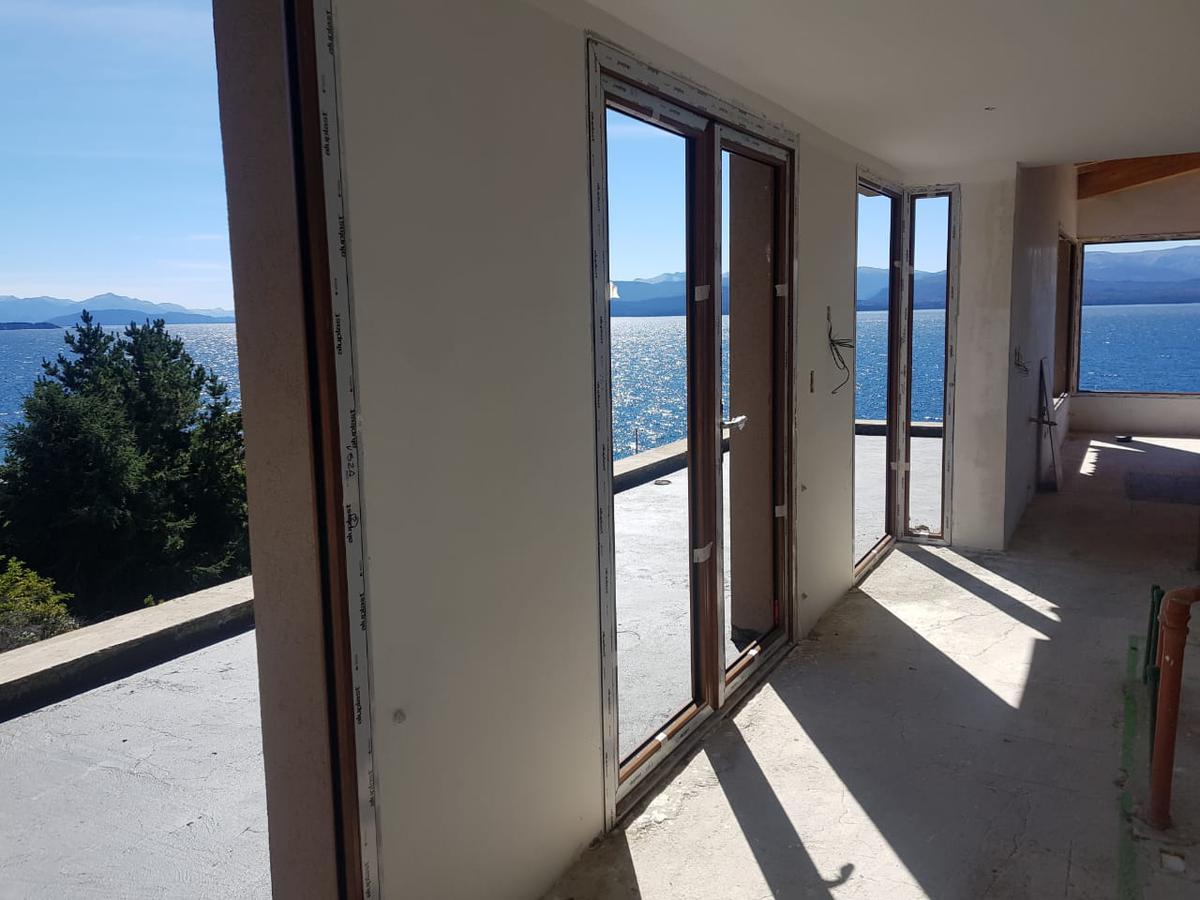Foto Departamento en Venta en  Centro,  San Carlos De Bariloche  Av. Bustillo al 700