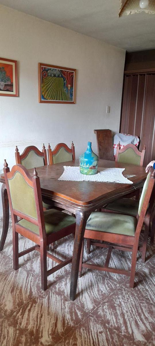Foto Casa en Venta en  Marq.De Sobremonte,  Cordoba Capital  Pedro de olmedo al 1200