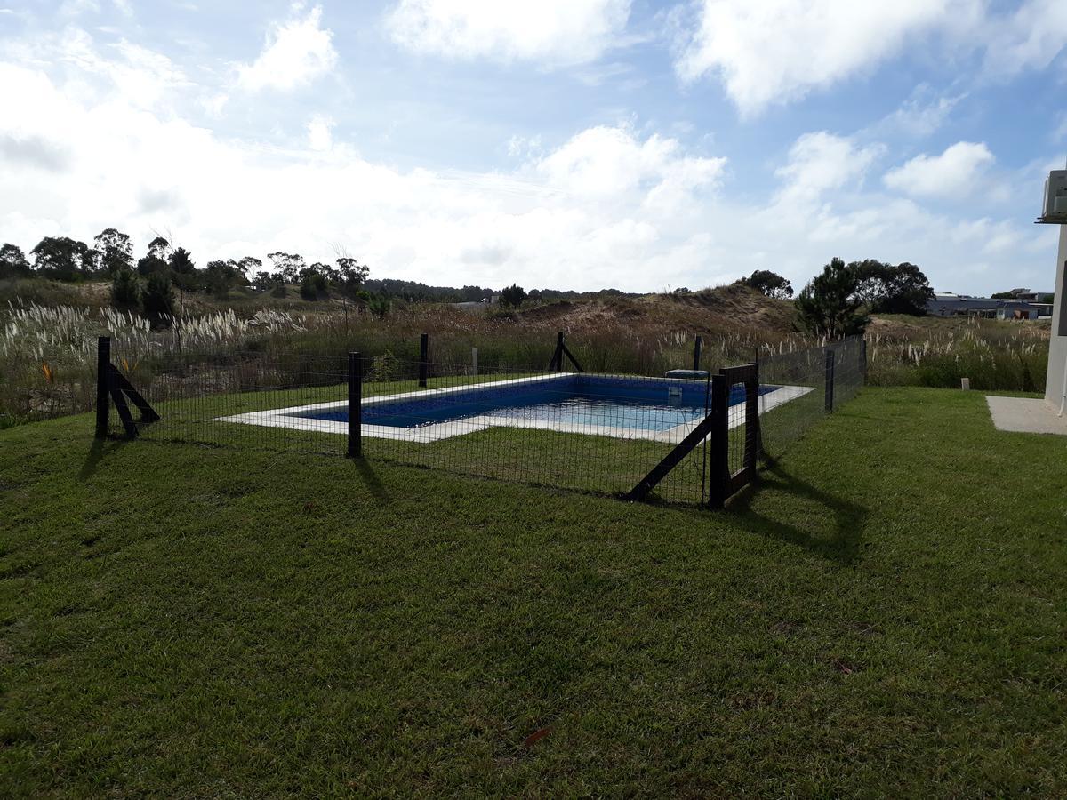 Foto Casa en Venta en  Costa Esmeralda,  Punta Medanos  Ecuestre al 200