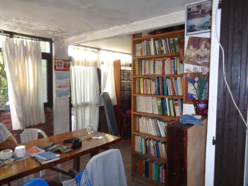 Foto Casa en Venta en  Barrio Parque Leloir,  Ituzaingo  lopez bouchardo al 3900