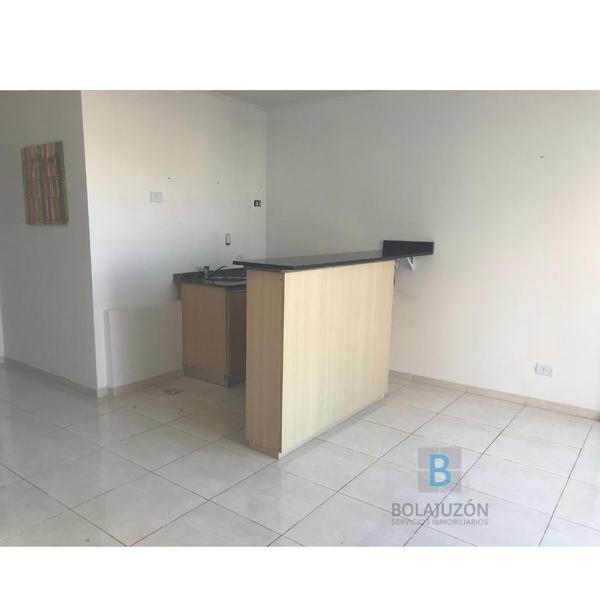 Foto Departamento en Venta en  Caballito ,  Capital Federal  GAONA 1200