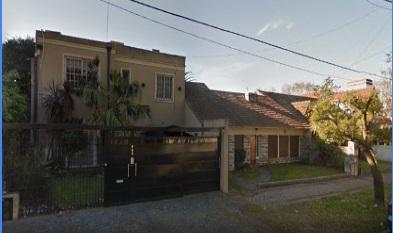 Foto Casa en Venta en  Lomas De Zamora,  Lomas De Zamora  Bustamante al 400
