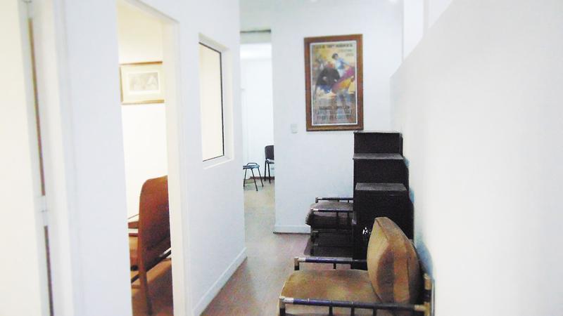Foto Casa en Venta en  General Pico,  Maraco  9 esq. 16