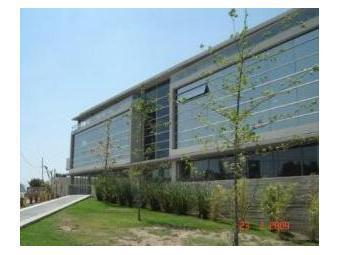 Foto Oficina en Alquiler en  Pilar ,  G.B.A. Zona Norte  Polo Uno - Pilar