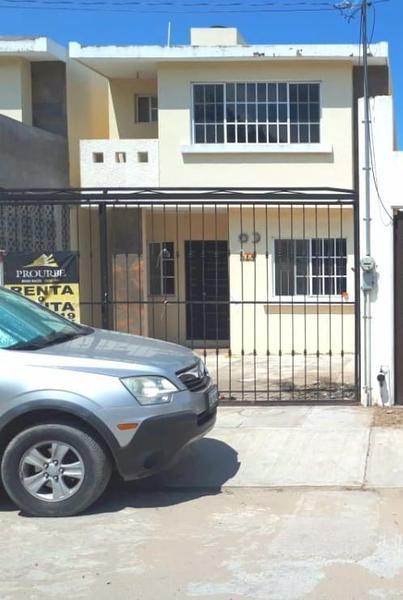 Foto Casa en Venta en  Laguna de La Puerta,  Tampico  Laguna de La Puerta