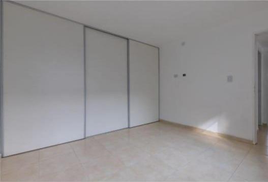 Foto PH en Venta en  La Plata,  La Plata  PH 2 dormitorios 16 bis entre 75 y 76