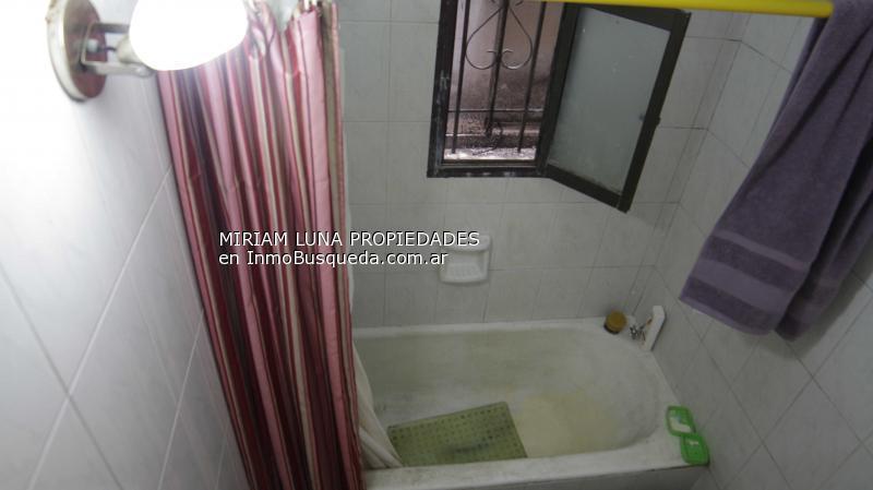Foto Departamento en Venta en  Microcentro,  La Plata  44 1 y 2
