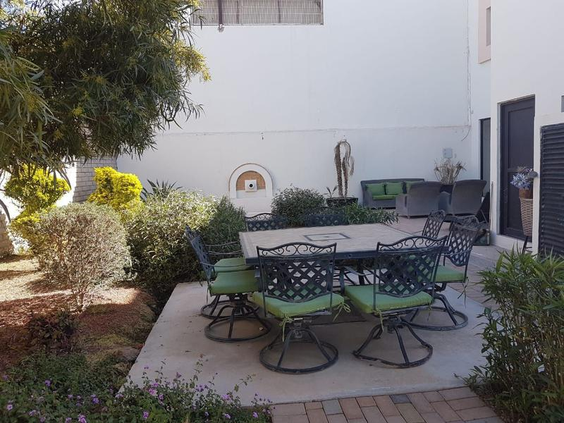 Foto Casa en Renta en  Residencial Puerta Grande,  Hermosillo  Casa en Renta en Puerta Grande, al Poniente de Hermosillo, Sonora