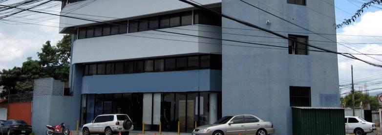 Foto Local en Renta en  San Carlos,  Tegucigalpa  Local Comercial en Col. San Carlos, Tegucigalpa
