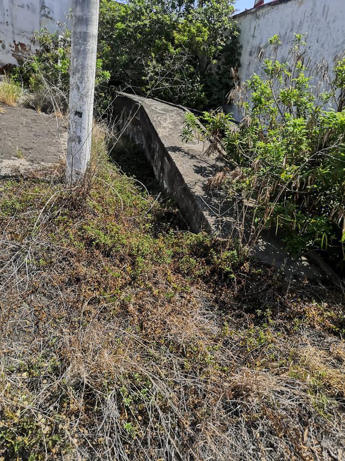 Foto Terreno en Renta | Venta en  Fraccionamiento Jardines de Mocambo,  Boca del Río  Venta o Renta - Terreno con local comercial