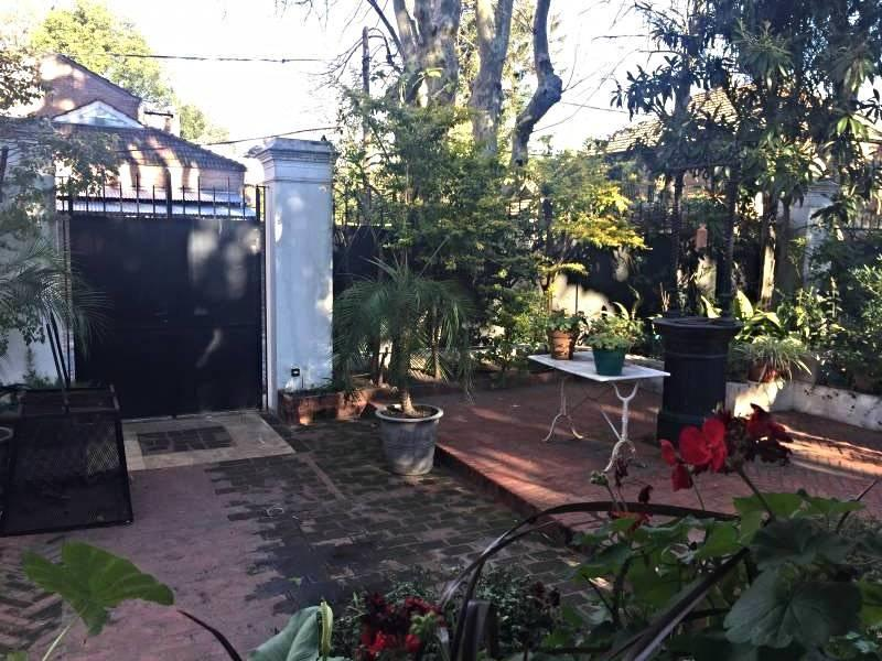 Foto Casa en Venta en  San Isidro,  San Isidro  Martin y Omar  al 800