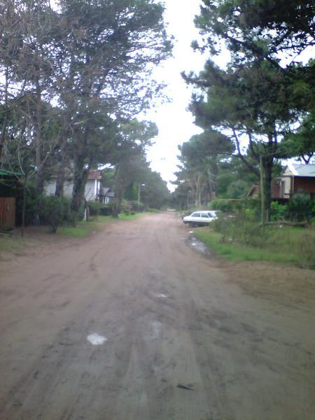 Foto Terreno en Venta en  Valeria Del Mar ,  Costa Atlantica  JUNIN entre MENDOZA, PEDRO DE, AV. y
