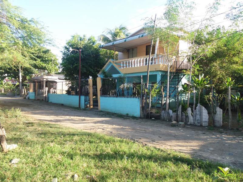 Foto Casa en Venta en  Villa González ,  Santiago  Villa González