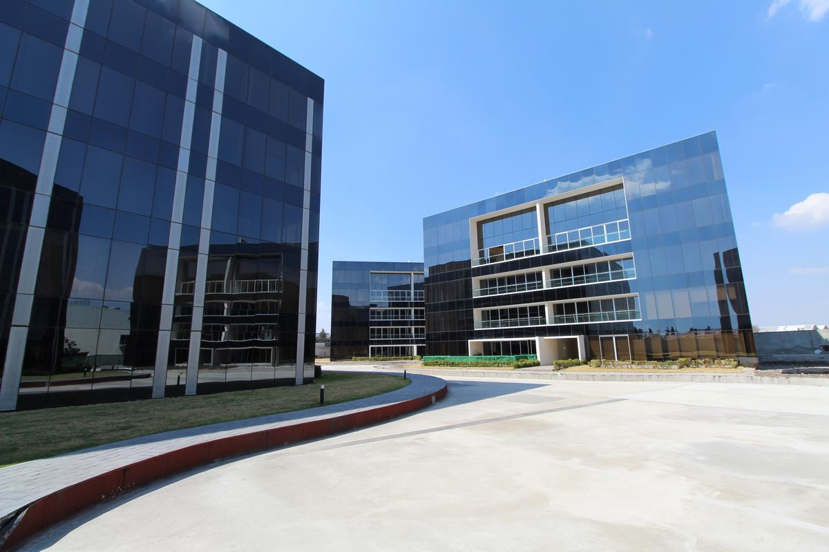 Venta de Departamento 2 recamaras en Metepec Bellavista