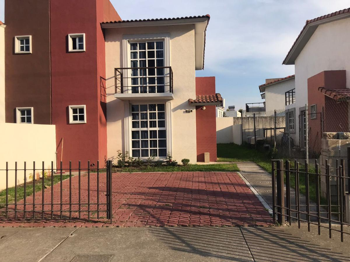 Foto Casa en Venta en  Villas del Campo,  Calimaya  Remate Bancario en Villas del Campo, Calimaya, Edo. Méx.
