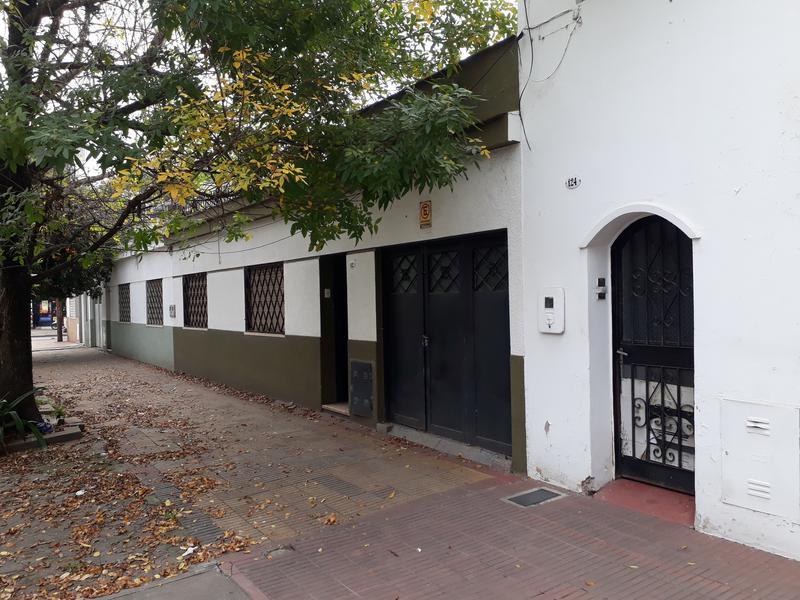 Foto Casa en Venta en  San Miguel De Tucumán,  Capital  Libertad al 100
