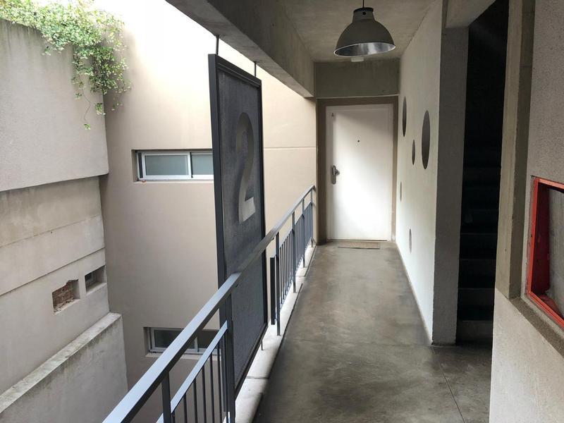 Foto Departamento en Venta en  Nuñez ,  Capital Federal  11 DE SETIEMBRE 4300 - Nuñez - Capital Federal