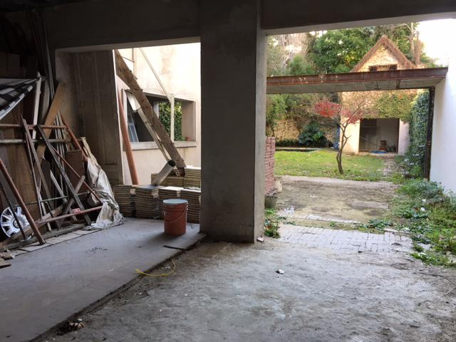 Foto Casa en Venta en  Belgrano ,  Capital Federal  Maure al 2100