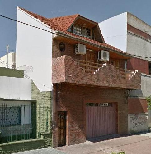 Foto Casa en Venta en  Sarandi,  Avellaneda  Alte. Cordero 3162