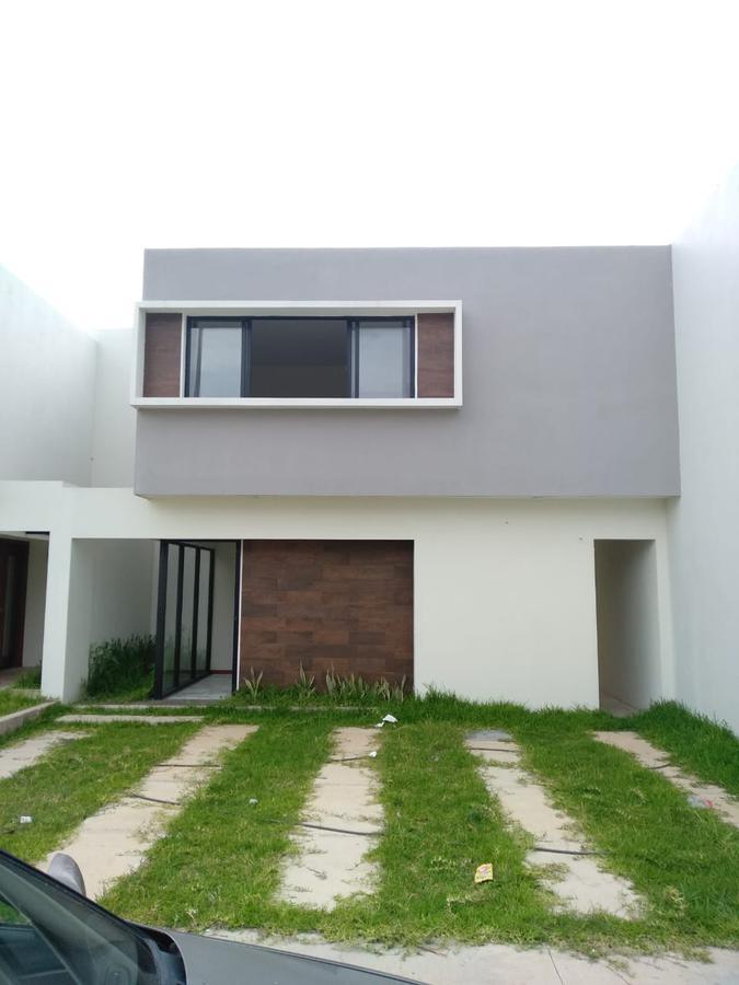 Foto Casa en Venta en  Fraccionamiento Sol Campestre,  Villahermosa  sol campestre, siena #124