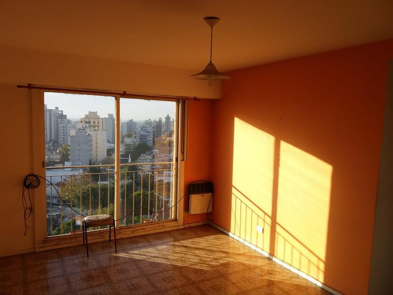 Foto Departamento en Alquiler | Venta en  Lanús Oeste,  Lanús  Gonzalez al 2700