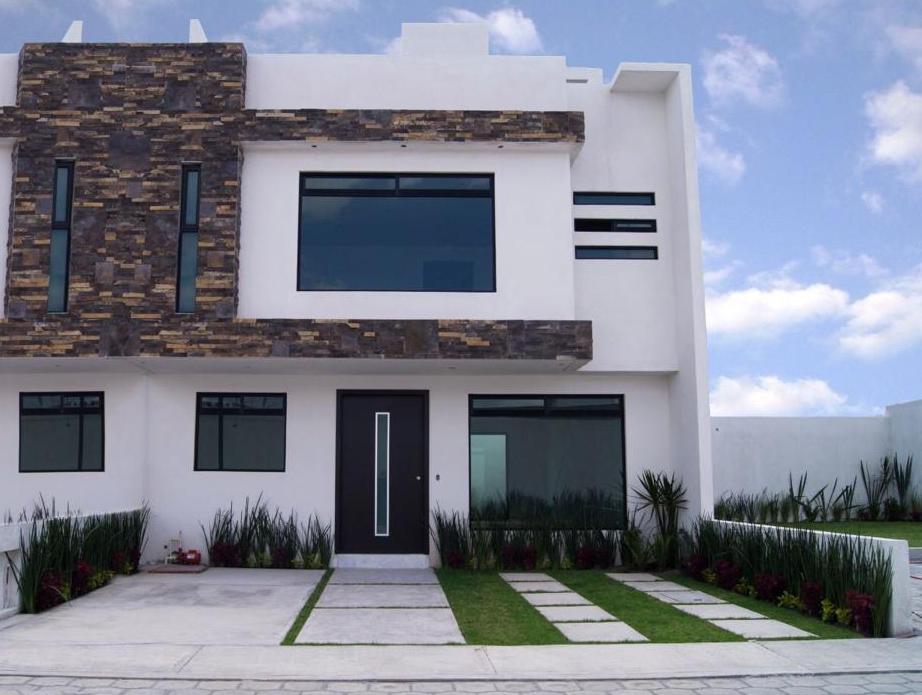 Foto Casa en condominio en Venta en  San Mateo Atenco ,  Edo. de México  Casa en Venta  Privada de 8 casas en San Mateo Atenco