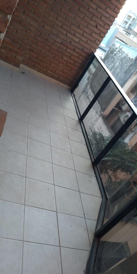 Foto Departamento en Venta en  Centro,  Cordoba  9 de julio al 1000