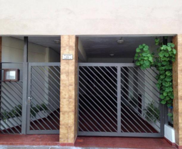 Foto Departamento en Venta en  San Bernardo Del Tuyu ,  Costa Atlantica  Belgrano 45 -  4º 5