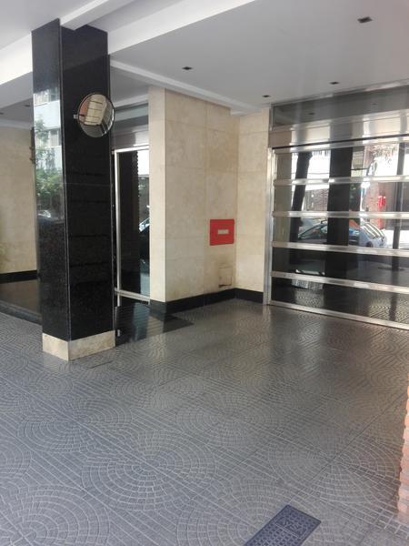 Foto Departamento en Alquiler |  en  Belgrano ,  Capital Federal  Alquiler 3 amb - Vidal al 2300, 1º piso