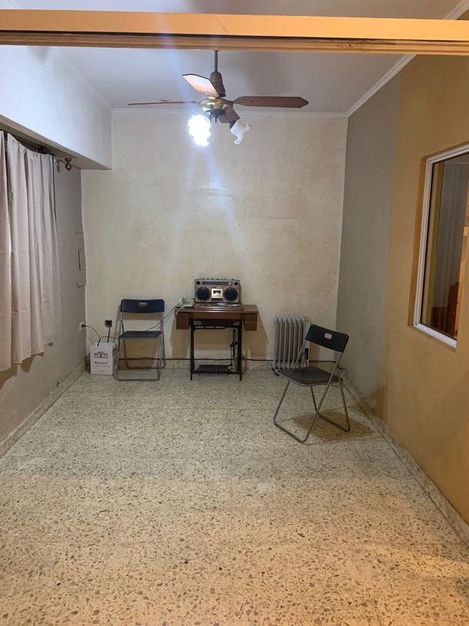 Foto Casa en Venta en  Temperley,  Lomas De Zamora  Alcorta 194