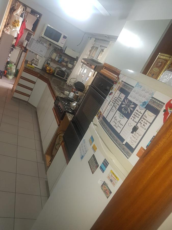 Foto Casa en Venta en  San Andres,  General San Martin  Ramón Carrillo 2900