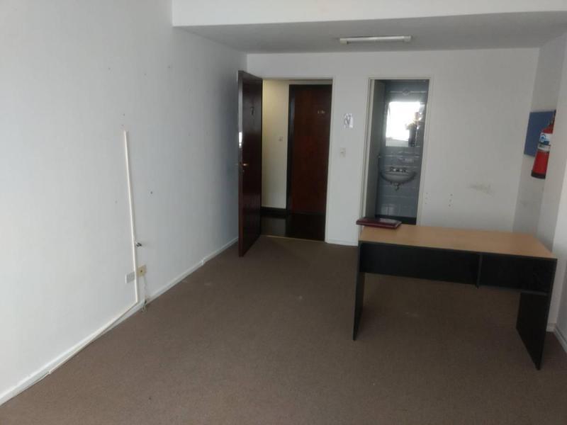 Foto Oficina en Venta en  Centro (Capital Federal) ,  Capital Federal  AV. CORDOBA 836